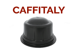 Caffitaly compatibile